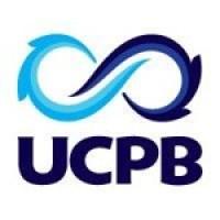 United Coconut Planters Bank Ucpb Linkedin