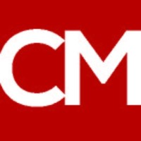 Cohen Milstein Sellers & Toll PLLC | LinkedIn