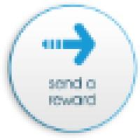 Rewardit | LinkedIn