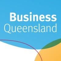 Image result for business queensland