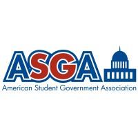www.asgaonline.com