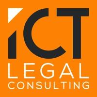 ICT Legal Consulting