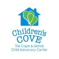 Children's Cove: The Cape and Islands Child Advocacy Center