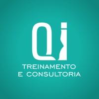 QI - Treinamento e Consultoria  2d959d80a21fc