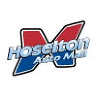 Hoselton Auto Mall >> Hoselton Auto Mall Linkedin