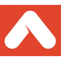 Aviatrix   LinkedIn