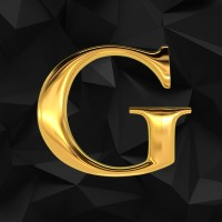 goldenbetting