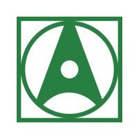 ArielCar | LinkedIn
