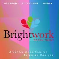 Brightwork Limited Linkedin