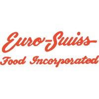 Euro-Swiss Food Incorporated   LinkedIn