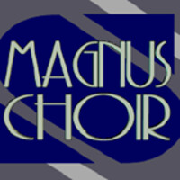 kontakt choir samples