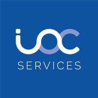 ServicesLinkedin ServicesLinkedin Ioc ServicesLinkedin Ioc Ioc Ioc Ioc ServicesLinkedin Ioc ServicesLinkedin ServicesLinkedin xdorCBe