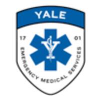 Yale Emergency Medical Services   LinkedIn