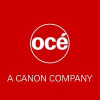 canon company