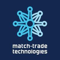Match-Trade Technologies | LinkedIn