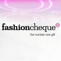 644be3844bff8f Recente updates. fashioncheque