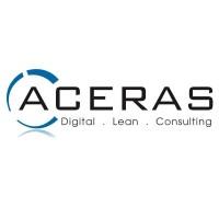 Averis Papastefani - Head of Business Training Italia & ...