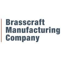 BrassCraft Manufacturing Company logo