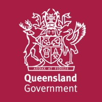 Department of Housing and Public Works (Queensland)   LinkedIn