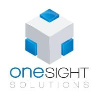 One Sightsolutions LTD | LinkedIn