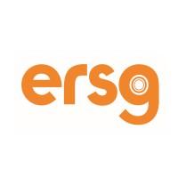 Ersg Ltd Linkedin