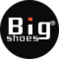 6bc4c4c4e14 BIGshoes | LinkedIn