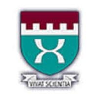 Stellenberg High School | LinkedIn