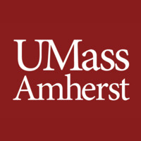 Umass Amherst Graduation 2020.University Of Massachusetts Amherst Linkedin