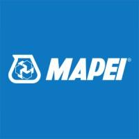 Mapei | LinkedIn