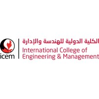 International College of Engineering and Management | LinkedIn