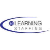 E Learning Staffing Linkedin