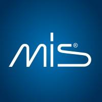 MIS Implants Technologies Ltd  (Global) | LinkedIn