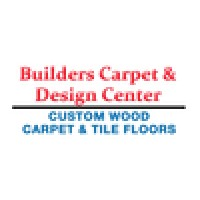 Builders Carpet Supply Linkedin