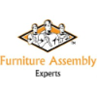 Fantastic Furniture Assembly Experts Gsa Office Furniture Installers Home Interior And Landscaping Ologienasavecom