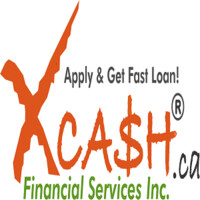 Cash loans kingston ontario picture 8