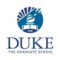Duke University Graduate School | LinkedIn