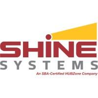 SHINE Systems | LinkedIn