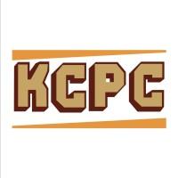 KCPC - Kuwait | LinkedIn