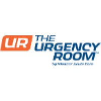 The Urgency Room, Medicor Acute Care   LinkedIn