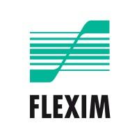 Image result for flexim americas