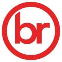 Bottle Rocket | LinkedIn