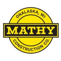 Mathy Construction Company   LinkedIn