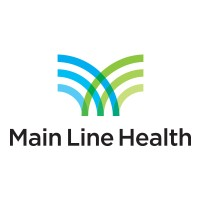 Main Line Health | LinkedIn