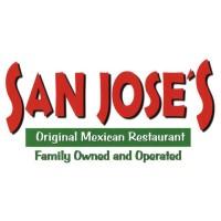 San Jose S Original Mexican Restaurant