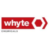 Whyte Chemicals Ltd | LinkedIn