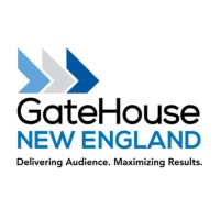 Wicked Local Media Solutions | GateHouse Media New England