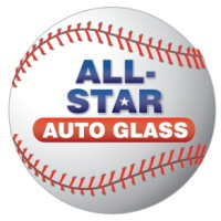 All Star Auto >> All Star Auto Glass Linkedin