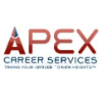 Get Resume Help
