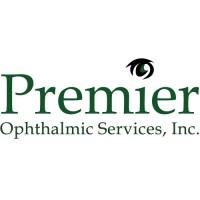 Premier Ophthalmic | LinkedIn