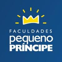 1fafd170ed Faculdades Pequeno Príncipe - FPP
